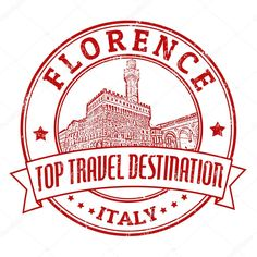 depositphotos_32617695-stock-illustration-florence-italy-stamp.jpg (1024×1024)