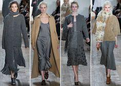 Michael_Kors_fall_winter_2014_2015_collection_New_York_Fashion_Week