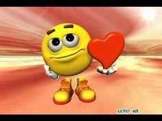 CANCIONES ROMANTICAS de los '90 (para romanticas y enamoradas)... http://www.1502983.talkfusion.com/es/products
