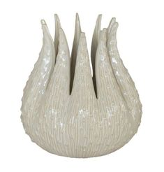 New Products – Page 4 – Spaces and Places Pottery Lessons, Spaces, Products, Gadget