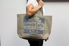 コストコ - ハワイで買いたいお土産人気ランキング!これで買い忘れなし! (8ページ目) GOIN[ゴーイン]