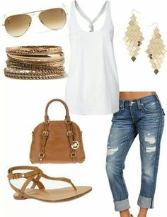 Find More at => http://feedproxy.google.com/~r/amazingoutfits/~3/baViDplbpEY/AmazingOutfits.page