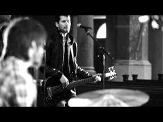 Matt Redman - 10,000 Reasons (Bless the Lord) - YouTube