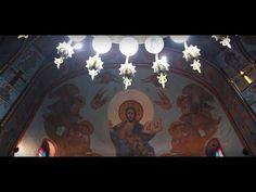 Chifteluțe călugărești din legume | Altarul Credinței