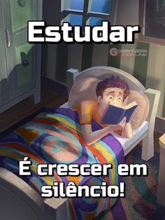 Eu estudo falando e agora? 😒 Funny Quotes, Life Quotes, Funny Memes, Motivational Phrases, Inspirational Quotes, Literary Quotes, Favorite Words, Study Notes, Study Motivation