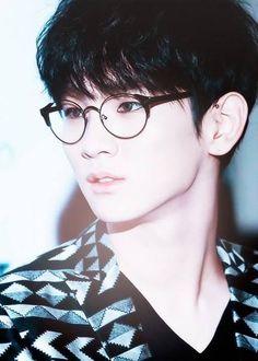 Shinee | Key                                                                                                                                                                                 More