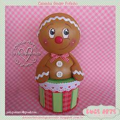"""Casa de muñecas /""""doce/"""" campanas de árbol de Navidad con anillos colgante"""