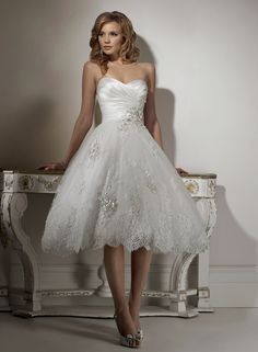 Isadora Ann - by Maggie Sottero  one of my favorites