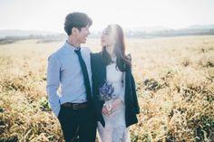 [사운드로잉's 제주도셀프웨딩촬영] 이희영 & 강하나 보기만 해도 절로 웃을 수 있는 사진.이런 사진에... Wedding Poses, Wedding Photoshoot, Bridal Photography, Best Day Ever, Wedding Pictures, Engagement Photos, Dream Wedding, Bride, Couple Photos