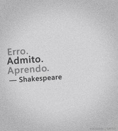 ―William Shakespeare