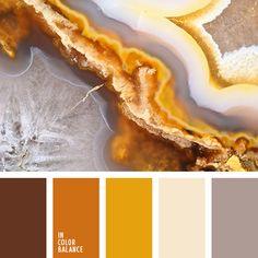 бледно-оранжевый, коричневый, оранжевый, оттенки коричневого, палитра цветов для декора, пастельный коричневый, рыжий, теплый коричневый, теплый шоколадный, цвет капучино, цвета макарун, цвета осени 2017, цвета рассвета, шоколадный цвет. FacebookTwitterPinterestGoogle