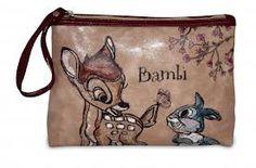 """Résultat de recherche d'images pour """"vetement bambi"""""""