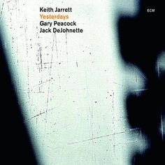 Found Shaw'nuff by Keith Jarrett & Gary Peacock & Jack DeJohnette with Shazam, have a listen: http://www.shazam.com/discover/track/47701245
