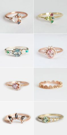 34 Gorgeous Alternative Engagement Rings Youll Want To Say Yes To 34 Gorgeous Alternative Engagement Rings Youll Want To Say Yes To! The post 34 Gorgeous Alternative Engagement Rings Youll Want To Say Yes To appeared first on Schmuck ideen. Cute Jewelry, Jewelry Box, Jewelry Accessories, Jewelry Necklaces, Jewlery, Jewelry Stores, Silver Jewellery, Jewellery Shops, Amber Jewelry