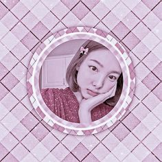 Pink Soft, Kpop Aesthetic, Nayeon, Softies, The Creator, Wallpaper, Random, Outdoor Decor, Cute