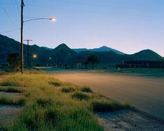 いいね!201件、コメント3件 ― David Egan(@baronegan)のInstagramアカウント: 「Evening arriving in early June, 2020. . . . #c41 #colorfilm #portra400 #kodak #4x5…」