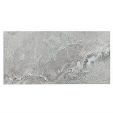 Prisma Gris Ceramic Tile Floor Decor Stone Look Tile Ceramic Tiles Marble Look Tile