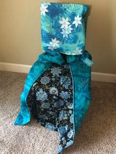 Sugar Magnolia Magnolia, Sugar, Quilts, Pillows, Fabric, Handmade, Design, Tejido, Tela