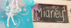 Mianey 1st Birthday #diyparty #tutu #vinyl #silhouette #1stbirthday #kidsparty #springideas #candyfloss Candyfloss, Diy Party, First Birthdays, Tutu, Silhouette, Spring, Frame, Home Decor, Homemade Home Decor