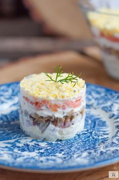 Appetizer Recipes, Salad Recipes, Appetizers, Quick Recipes, Low Carb Recipes, My Favorite Food, Favorite Recipes, Antipasto, Coleslaw