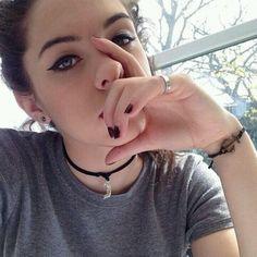 ⊱✧ troublejane ✧⊰