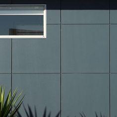 Scyon Matrix™ cladding | Products