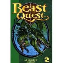 beastquest - Recherche Google