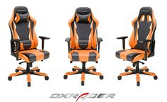 399 best gaming chairs king series images on pinterest office desk