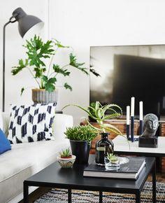 Une maison,entrepôt en Australie \u2013 IKEA