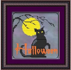 """free from passione ricamo click on """"halloween holiday"""" on left  $0.00"""