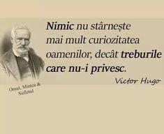 Victor Hugo, Ecards, Victoria, Memes, Quotes, E Cards, Quotations, Meme, Quote