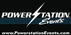 Powerstation Events- #DJ in #Connecticut