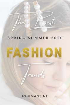 Spring - Summer 2020 fashion trends curated by your Personal Fashion Stylist Jenni at I on Image. Following the latest fash from your couch made easy!  #fashiontrends #SS20 #summerfashion #whattowear #howtowear Fashion D, 2020 Fashion Trends, Fashion Advice, Fashion Bloggers, Spring Fashion, Spring Style, Spring Summer, Jenni, Personal Stylist
