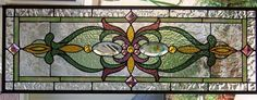 Hey, I found this really awesome Etsy listing at https://www.etsy.com/listing/198415726/victorian-style-stained-glass-window
