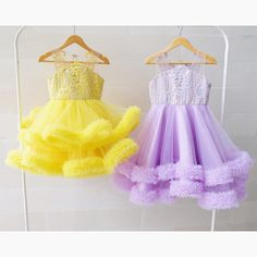 ---Lauren dress--- #honeybeekids #honeybee_kids