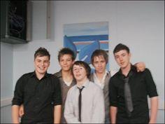 the rouge. Louis Tomlinson, Fetus One Direction, Zayn Malik Photos, Eleanor Calder, Irish Boys, Louis And Harry, Louis Williams, Teen Life, Larry Stylinson