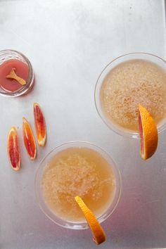 My Whisky Valentine Cocktail Recipe // www.dulanotes.com @nicoledula #womenanwhiskies
