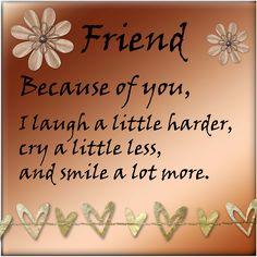 174 Best Friends Images Friendship Friend Friendship Friend Quotes