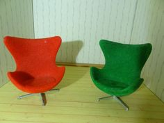Brio finaste möbler - LENAS.DOCKHUS