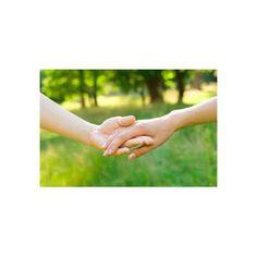 Acompañamiento Terapéutico http://resistencia.anunico.com.ar/aviso-de/terapias_masajes/acompanamiento_terapeutico-8356426.html