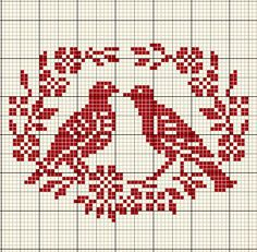 point de croix Archives - Page 7 sur 48 Cross Stitch Freebies, Cross Stitch Bookmarks, Cross Stitch Heart, Cross Stitch Samplers, Cross Stitch Animals, Cross Stitching, Cross Stitch Embroidery, Cross Stitch Designs, Cross Stitch Patterns