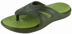 Dawgs-Womens-Various-Styles-Comfort-Slide-And-Flip-Flop-Shoes