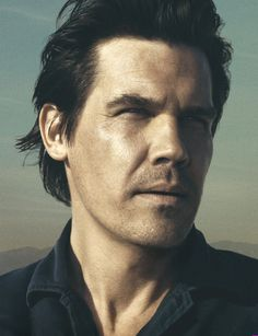 You'll always be a Goonie to me, Josh Brolin.