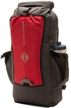 Aqua Quest 'Sport 25' Waterproof Backpack Dry Bag - 25 L / 1500 cu. in. Charcoal Model Aqua Quest http://www.amazon.com/dp/B004Z5XO04/ref=cm_sw_r_pi_dp_Qsluvb0JEFRS2