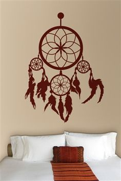 Dream Catcher by WALLTAT