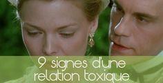 9-signes-relation-toxique
