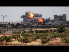 Neue Feuerpause für Aleppo offenbar brüchig
