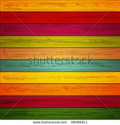 Find Vector Wooden Background stock images in HD and millions of other royalty-free stock photos, illustrations and vectors in the Shutterstock collection. Royalty Free Images, Royalty Free Stock Photos, Wood Background, Bamboo Cutting Board, Hardwood Floors, Labs, Irish, Palette, Aesthetics