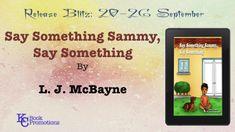 Say Something, Promotion, Tours, Organization, Learning, Sayings, Organisation, Lyrics, Teaching