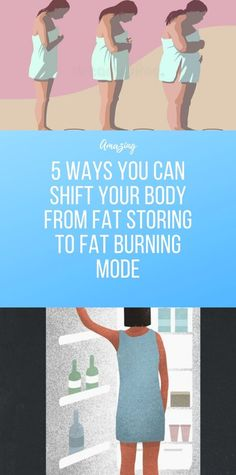 5 Ways You Can Shift Your Body From Fat Storing to Fat Burning Mode Health And Fitness Expo, Wellness Fitness, Fitness Diet, Natural Health Tips, Health And Beauty Tips, At Home Workout Plan, At Home Workouts, Exercise To Reduce Thighs, Healthy Detox